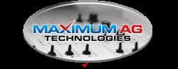 Maximum Ag Technologies